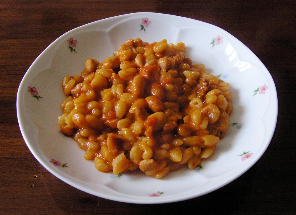 Cucina piacentina - JungleKey.it Immagini