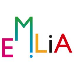 Visit Emilia | visit the Italian food valley