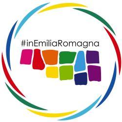 Emilia Romagna Turismo – Sito ufficiale di informazione turistica