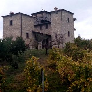 Azienda Agrituristica La Torre dei Cavalieri