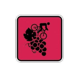 Percorso Bordeaux Gropparello