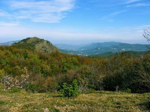 Monte Lama