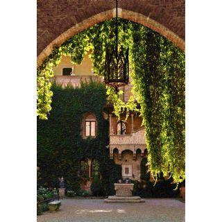 Grazzano Visconti - Visite guidate al Castello