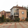 """Azienda Agrituristica """"La Favorita"""""""
