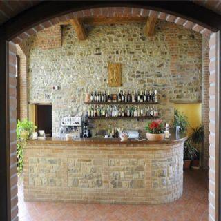 AMA bar