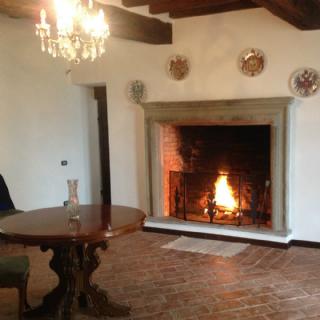 La Residenza Piacentina