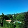 B&B Villa Le Noci