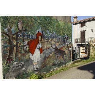 Bersani Village