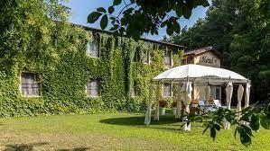 Hotel La Maison de Vì