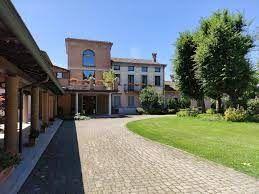 B&B Villa Valchero