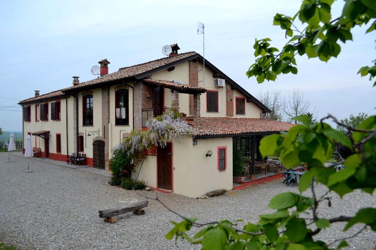 Azienda Agrituristica Poggio Caminata