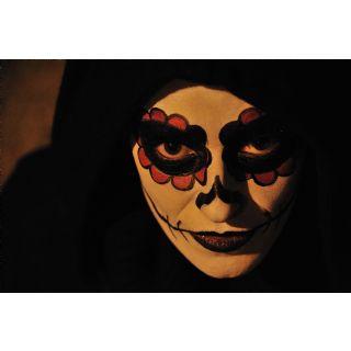 Halloween a Grazzano