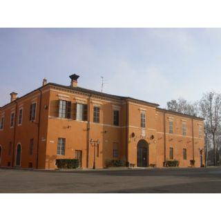 Palazzo Scotti