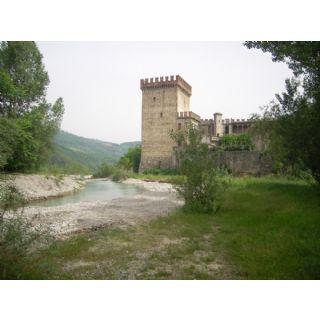 Castle of Riva