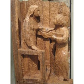 Paolo Perotti - sculptor