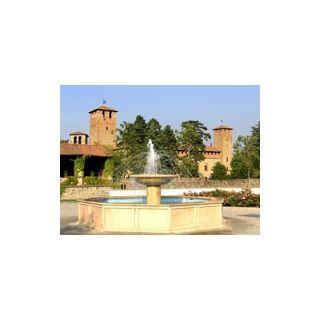 Castle of Vigolzone