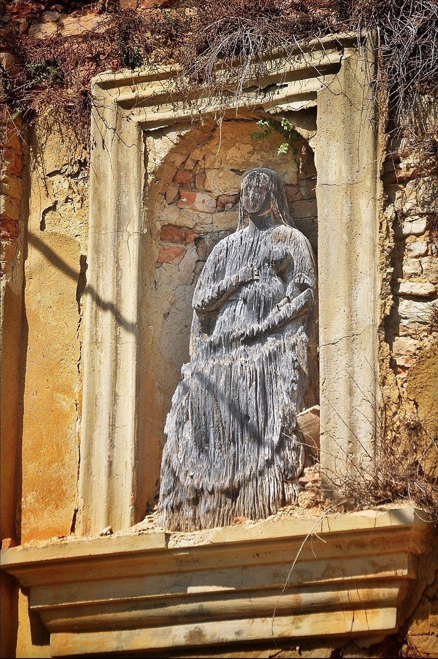 Castello di Olmeto