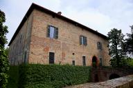 Castello di Zena